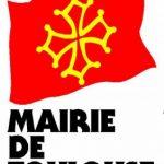 logo-mairie-de-toulouse-e1456738518755